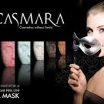 CasmaraMask