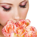 bridal_party_makeup_3